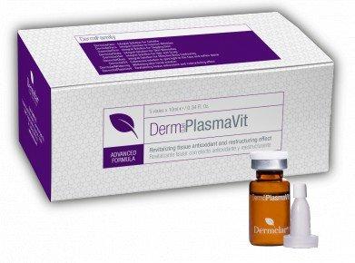 plasmavit-2