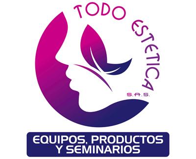 Todo Estetica, Equipos y Productos de Belleza, Seminarios de Estética