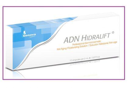 adn-2