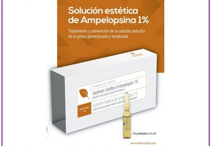 ampelopsina-3