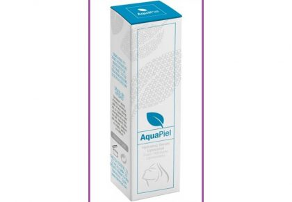 aquapiel-3