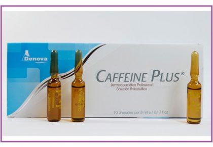 caffeine-plus-2