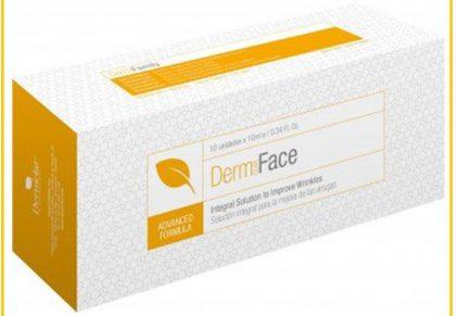 dermface-2