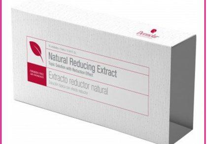extractos-reductores