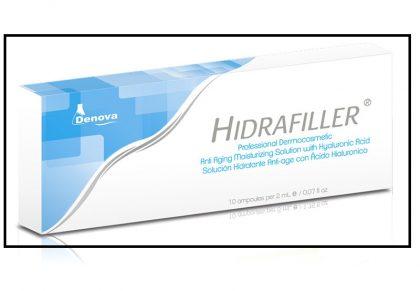 hidrafiller-2
