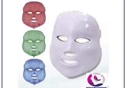 mascara-led-2
