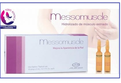 messomuscle-2