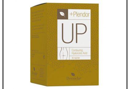 plendor-up-2