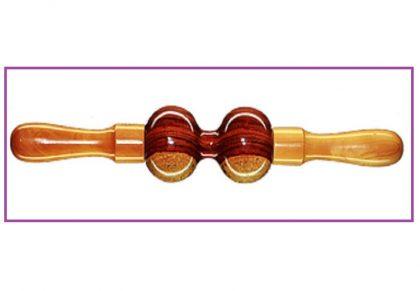rodillo-biesferico-fijo-2