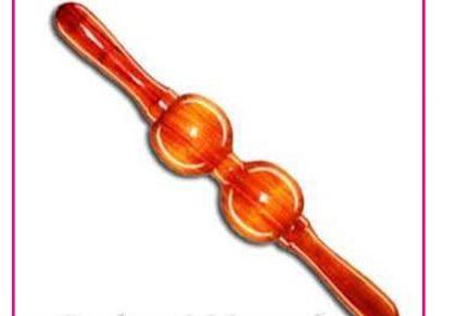 rodillo-biesferico-giratorio-2