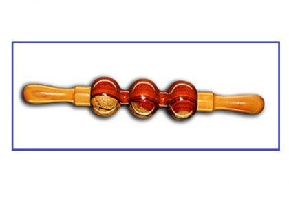 rodillo-tri-esferico