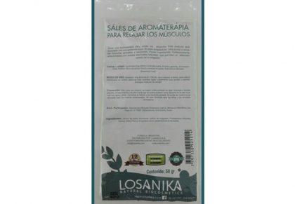 sales-aromaterapia