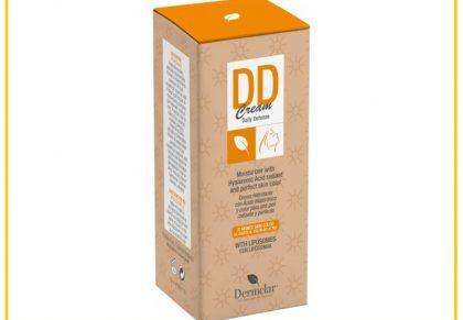 dd-cream-2