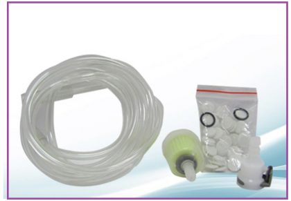 kit-acople-manguera