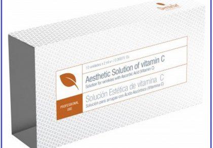 vitamina-c-dermclar