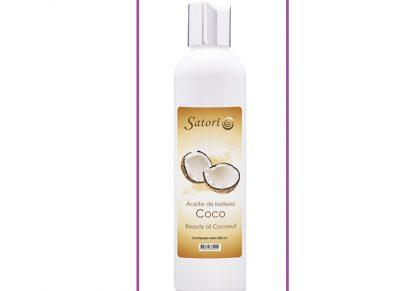 aceite-de-coco-2