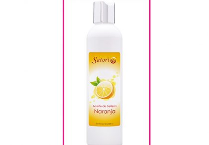 aceite-de-naranja-2