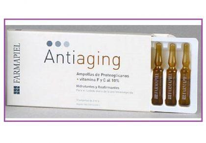 antiagin-4