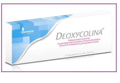deoxicolina-2