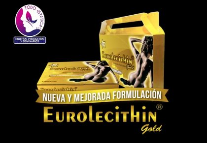 eurolecithin