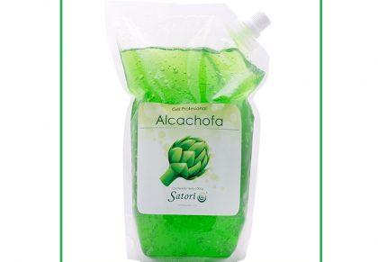 gel-de-alcachofa-2