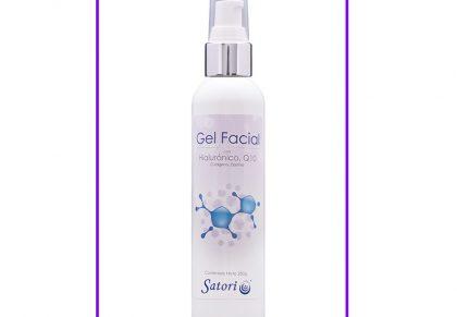 gel-facial-con-q10-2