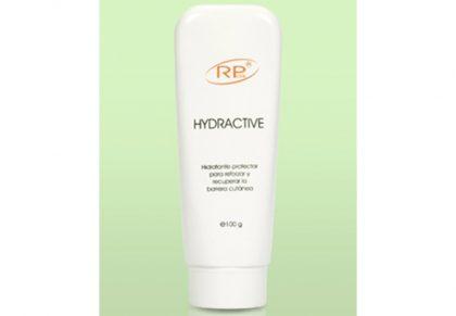 hidractive