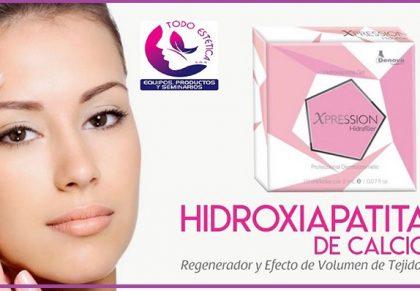 hidroxipatita-2