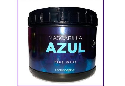 mascarilla-azul-2