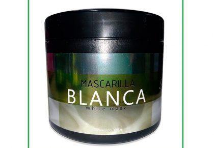 mascarilla-blanca-2