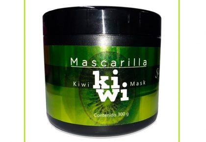 mascarilla-kiwi