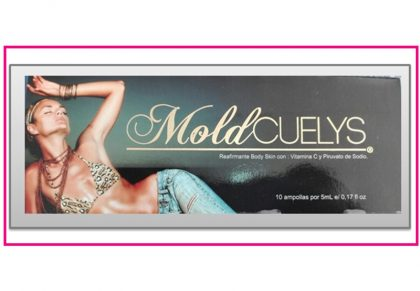 moldcuelys