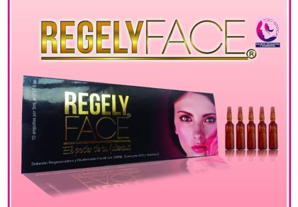 regely-face-2