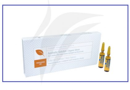 silicio-dermclar