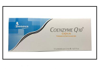coenzima-q10-2