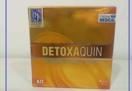 detoxaquin-2
